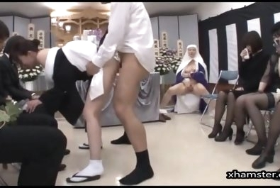 Wife Wideo