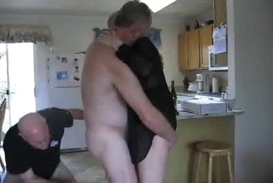 Wife Videos