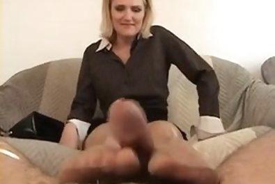 Fetish Видео