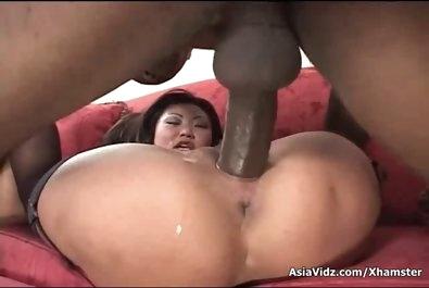 Oral Видео